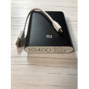 Power Bank 10800mah